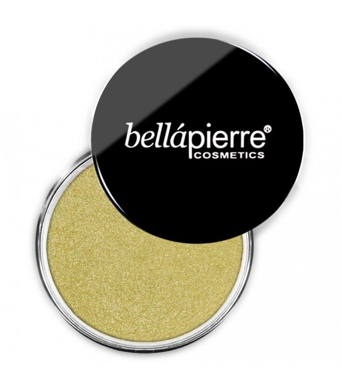 Bellapierre Shimmer Powder 015 Discoteque 2.35g