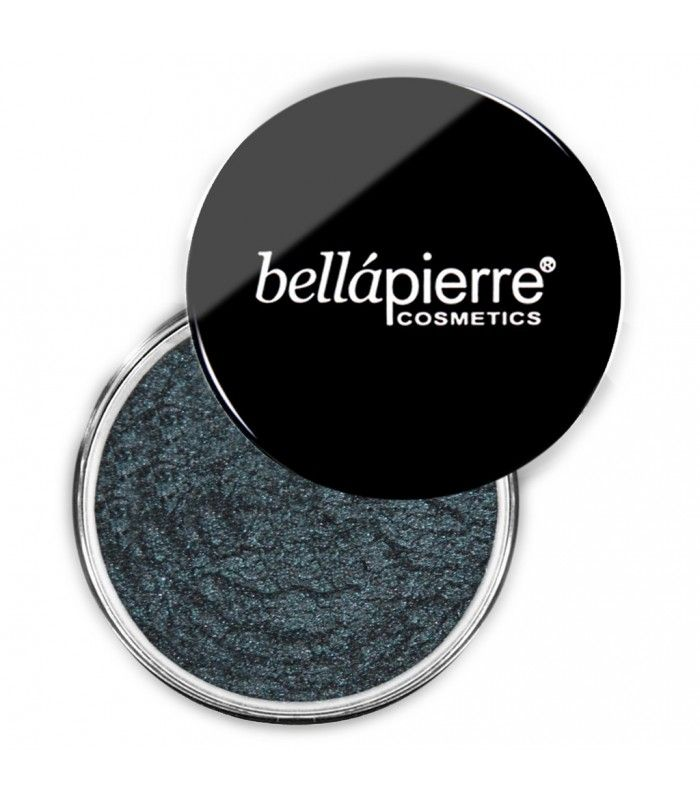 BELLAPIERRE SHIMMER POWDER - 029 REFINED 2.35G