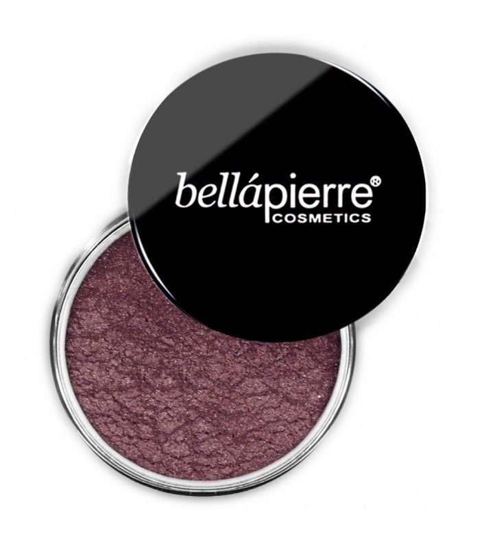 Bellapierre Shimmer Powder 079 Antiqa 2.35g