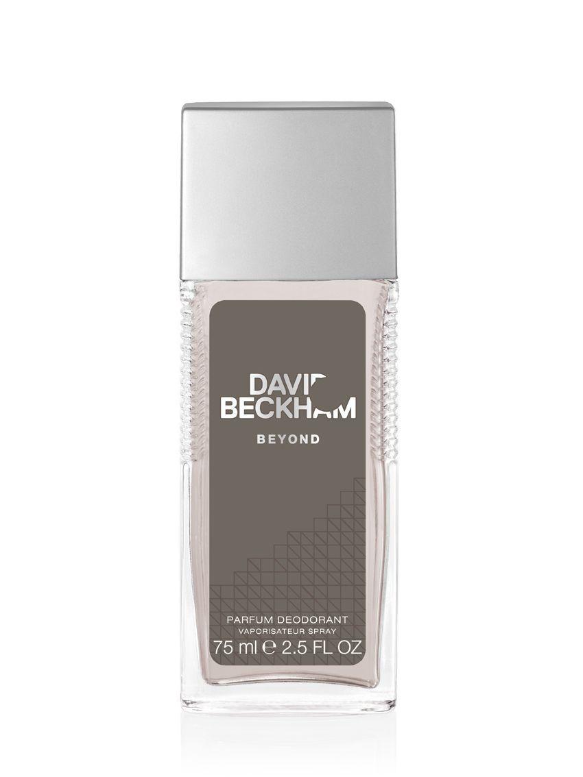 David Beckham Beyond Parfum Deo Spray 75ml