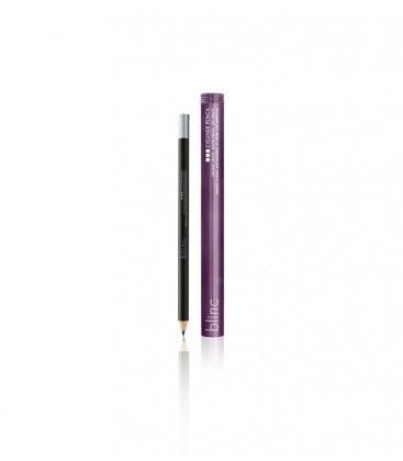 blinc Eyeliner Pencil Black 1.2g