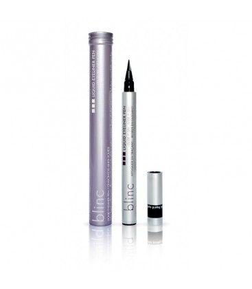 blinc Liquid Eyeliner Pen Black