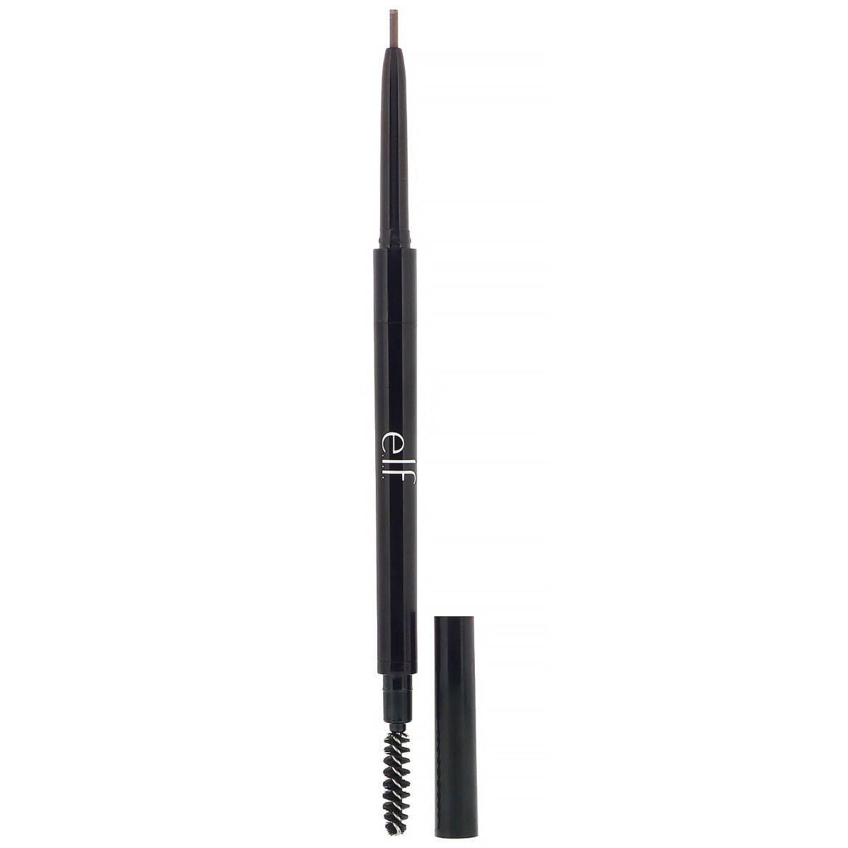 e.l.f. Ultra Precise Brow Pencil Brunette
