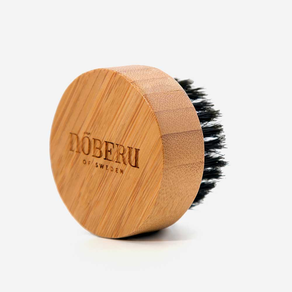 Nõberu Beard Brush