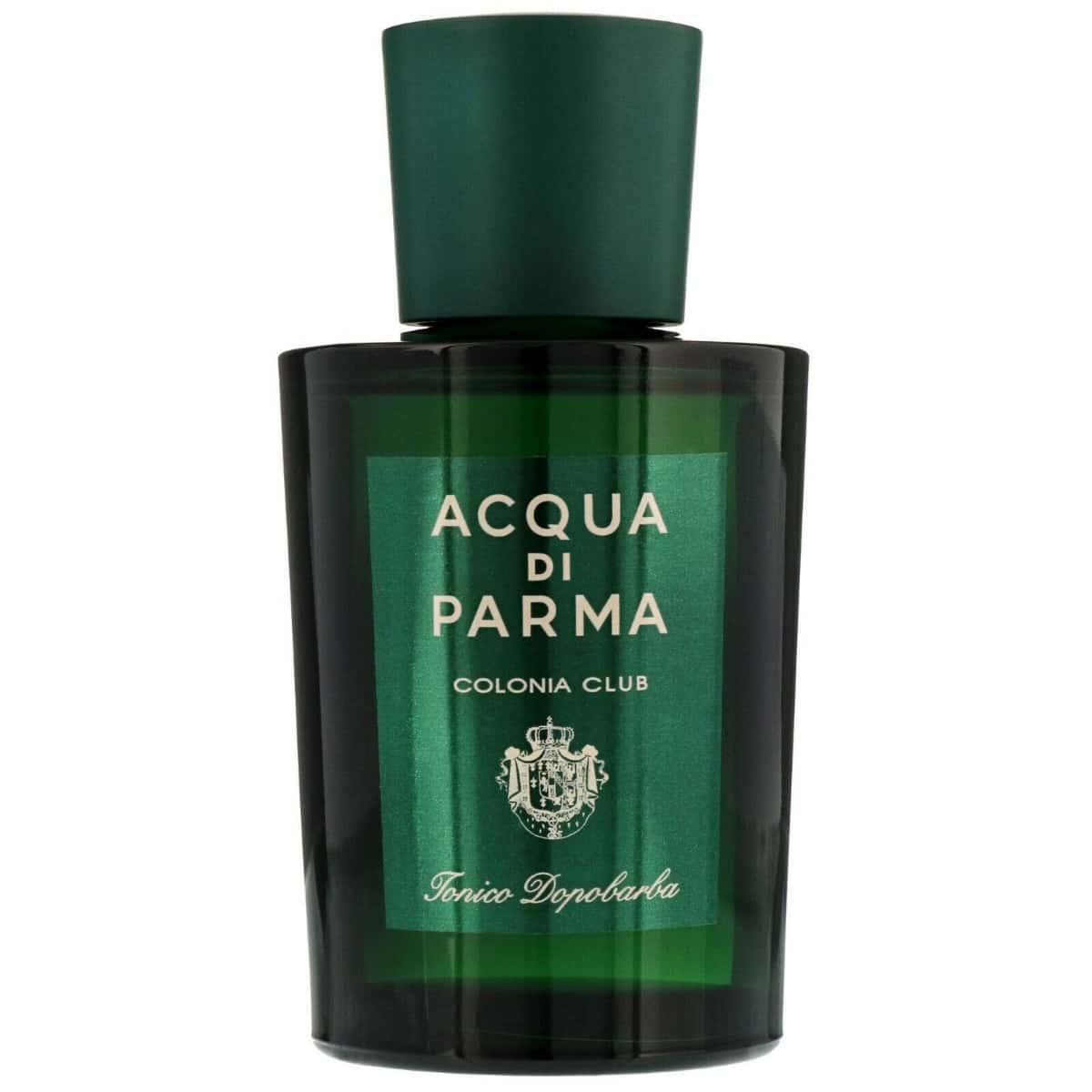 Acqua Di Parma Colonia Club After Shave Lotion 100ml