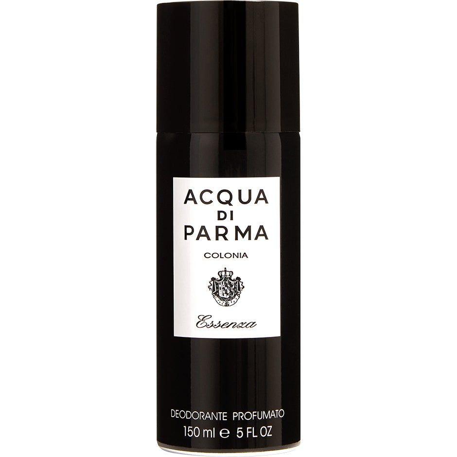 Acqua Di Parma Colonia Essenza Deo Spray 150ml