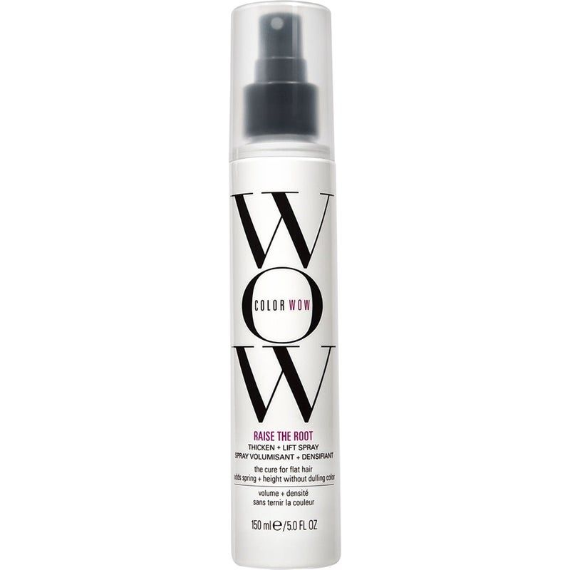 ColorWow Raise The Roots Spray 150 ml