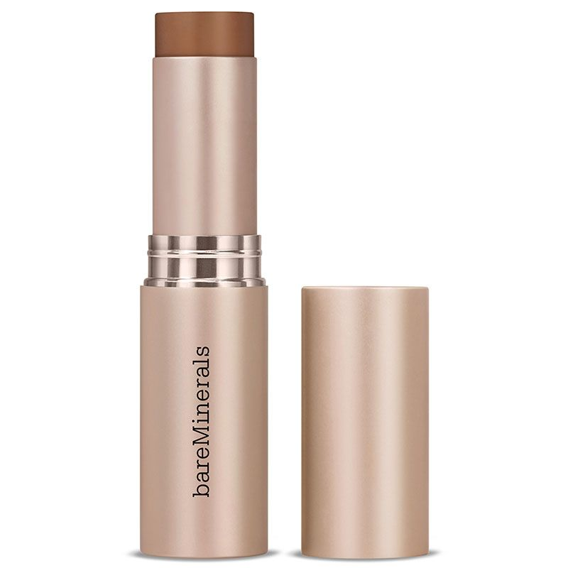 bareMinerals Complexion Rescue Hydrating Foundation Stick SPF 25 Cinnamon 10.5