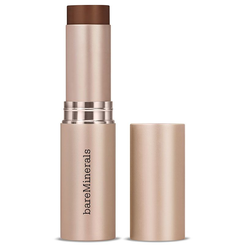 bareMinerals Complexion Rescue Hydrating Foundation Stick SPF 25 Mahogany 11.5