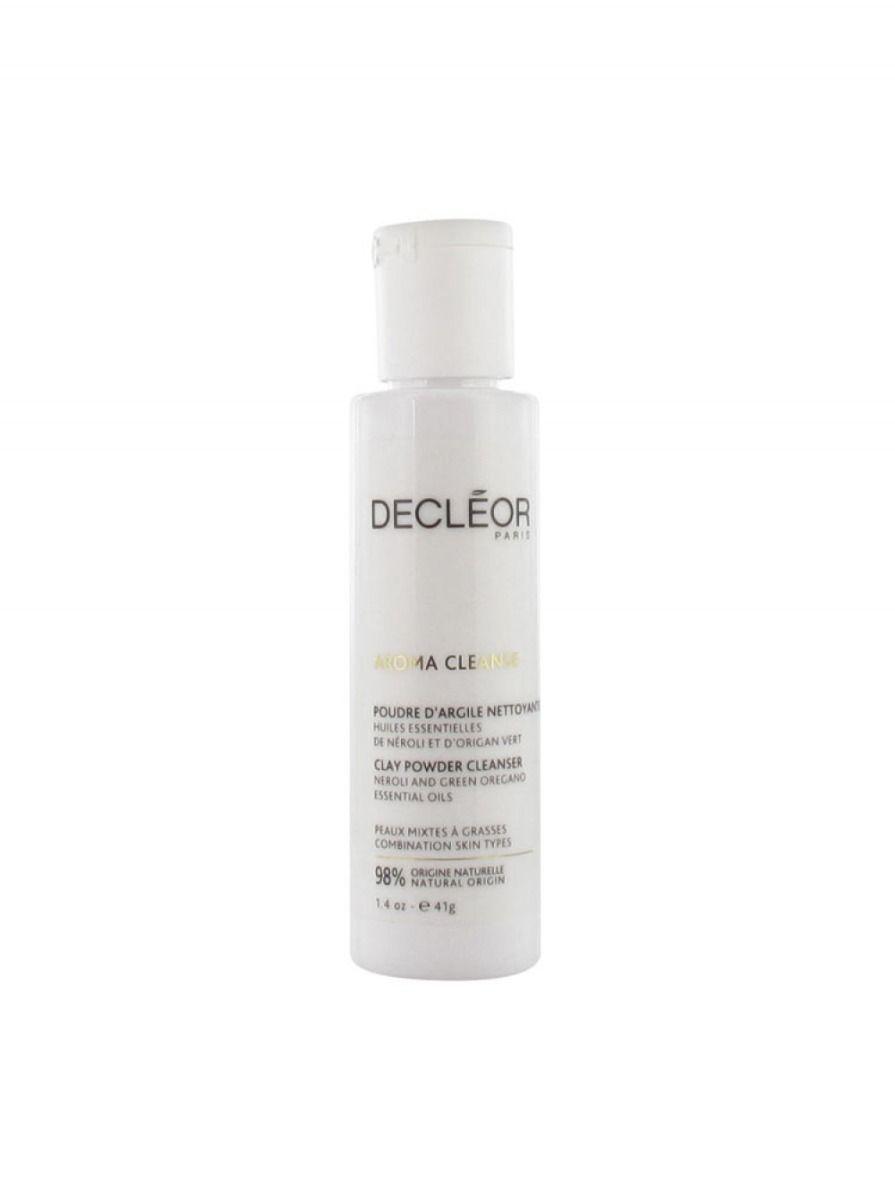 Decléor Aroma Cleanse Clay Powder Cleanser 41g