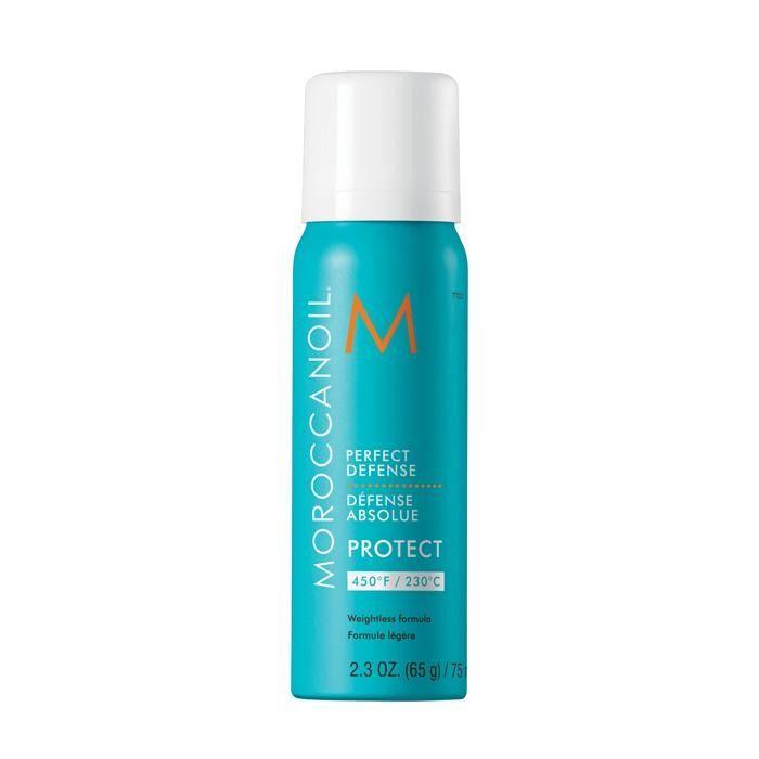 Moroccanoil Perfect Defense Spray 75ml