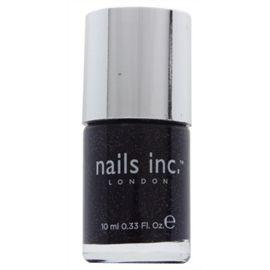 Nails Inc London Nail Polish Elm Park Road 10ml