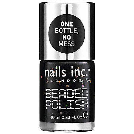 Nails Inc London Nail Polish Embankment 10ml