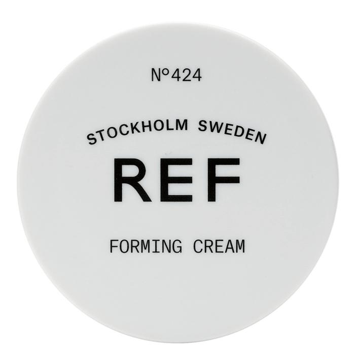 REF Forming Cream 85ml