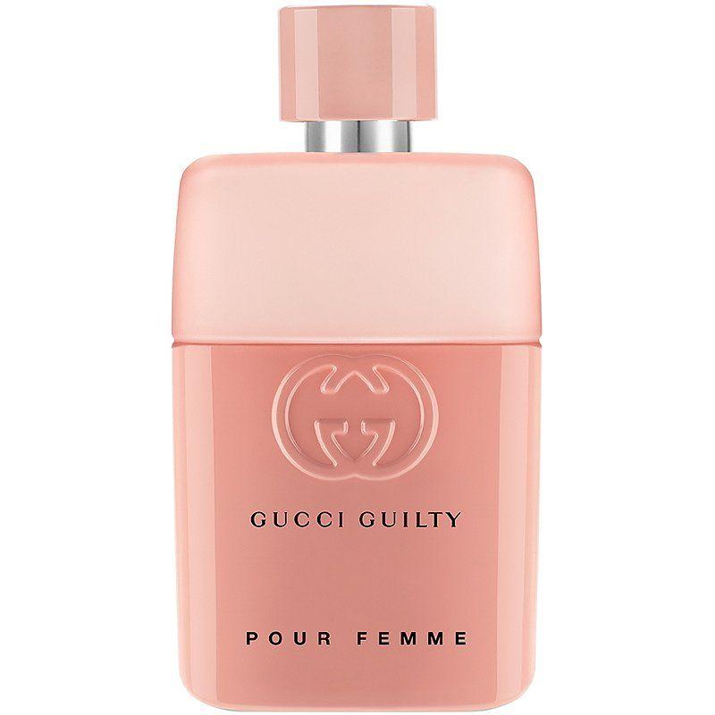Gucci Guilty Love Edition Pour Femme Edp 50ml