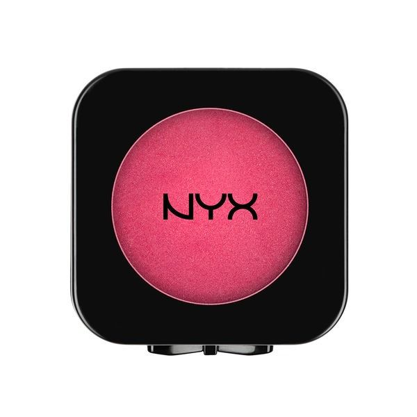 Nyx High Definition Blush Electro