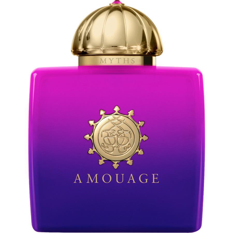 Amouage Myths for Women 100ml EDP Spray