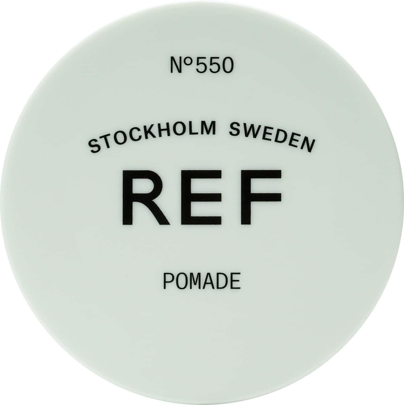 REF Pomade 85ml