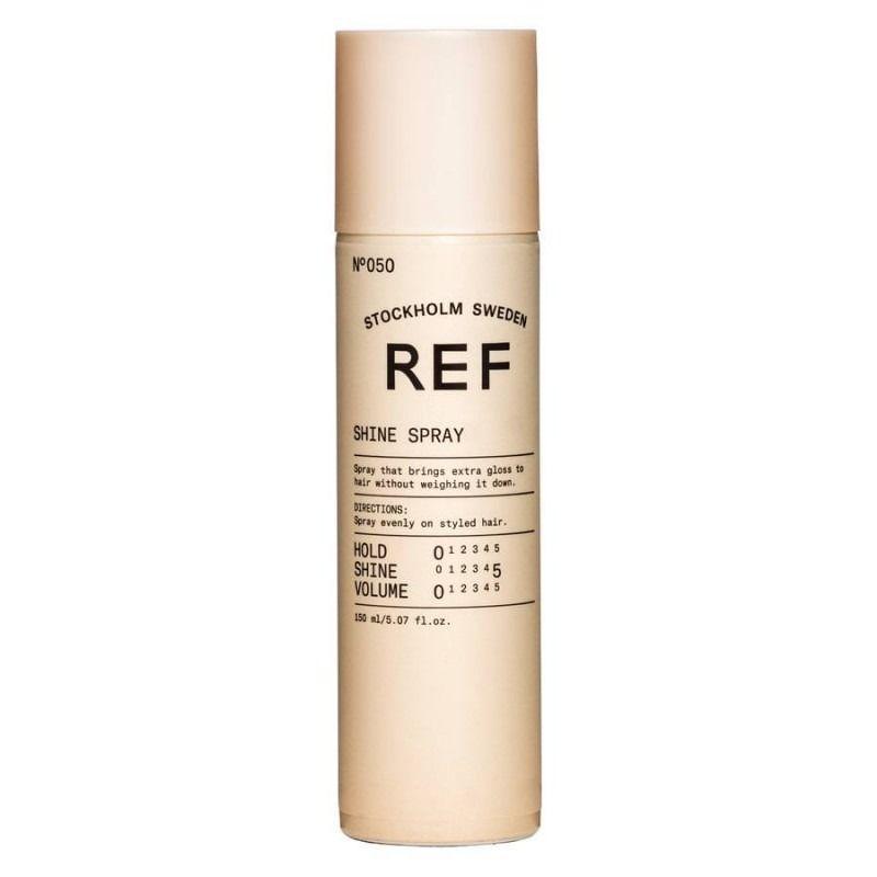 REF Shine Spray 150ml