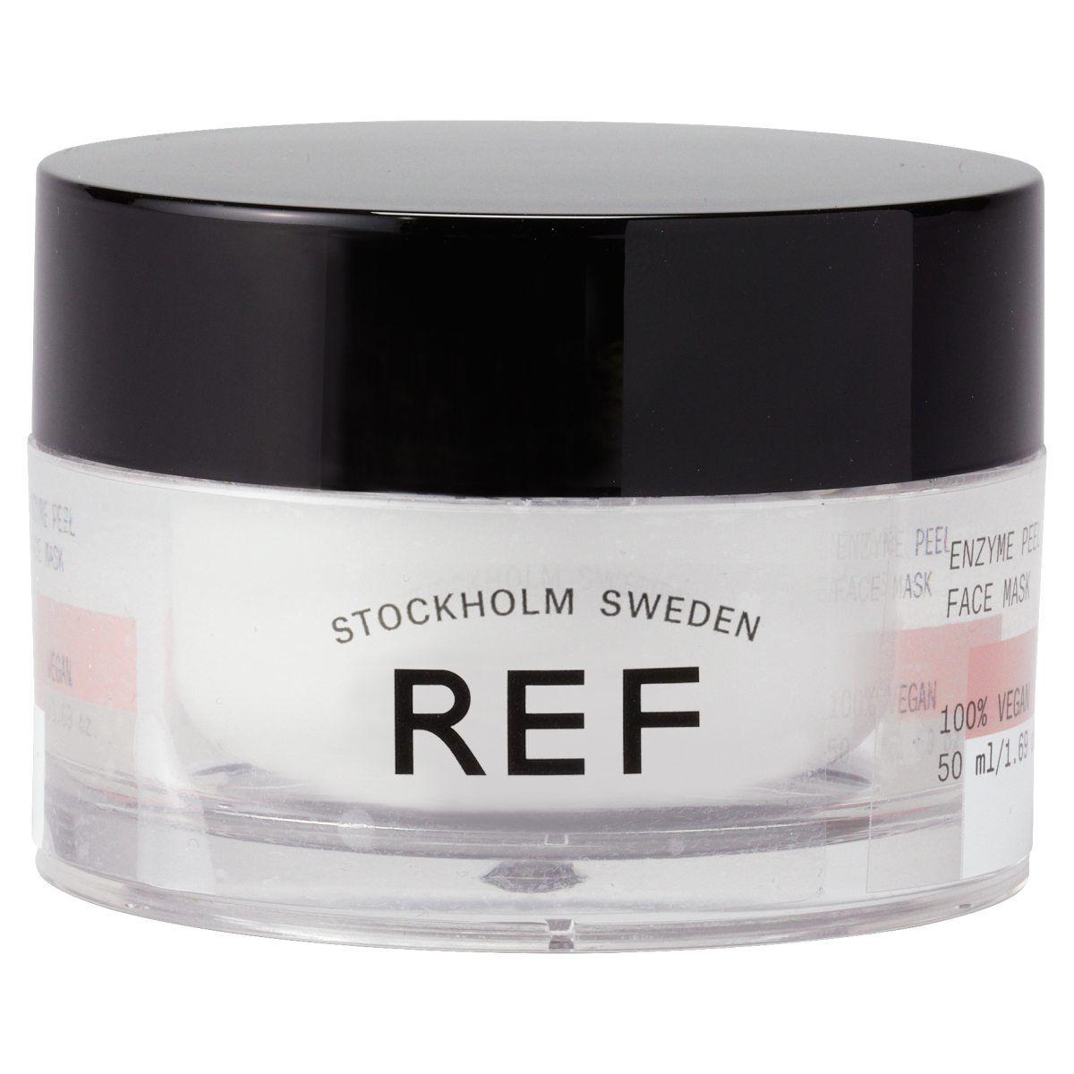 REF Enzyme Peel Face Mask 50ml