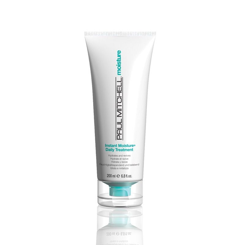 Paul Mitchell Instant Moisture Daily Conditioner 200ml