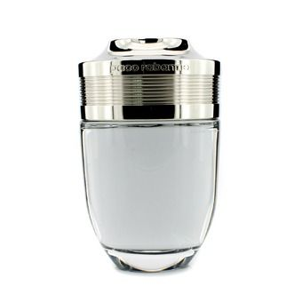Invictus After Shave Lotion Splash 100ml - Paco Rabanne