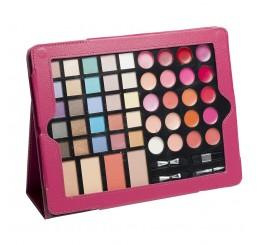 2K iCatching Pad Palette Pink