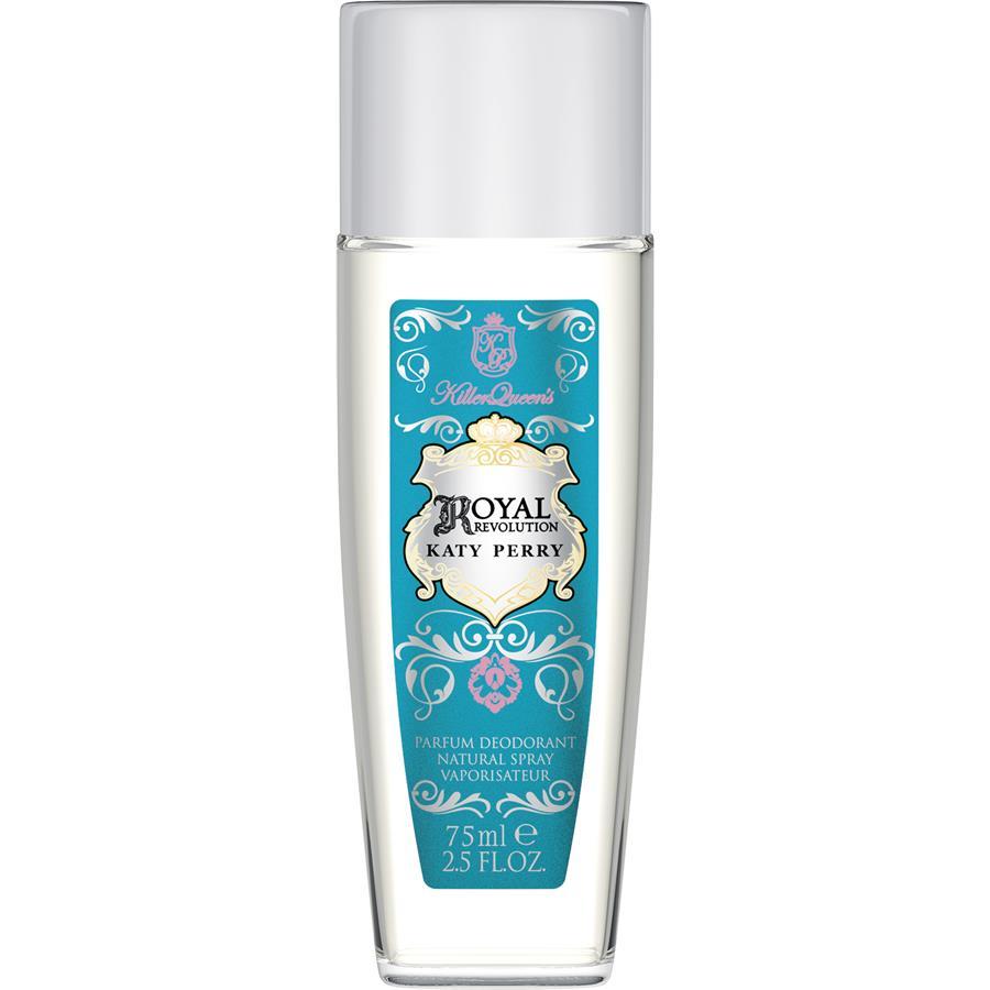 Katy Perry Royal Revolution Deodorant 75ml