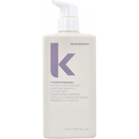 Kevin Murphy - Hydrate me Wash 500ml