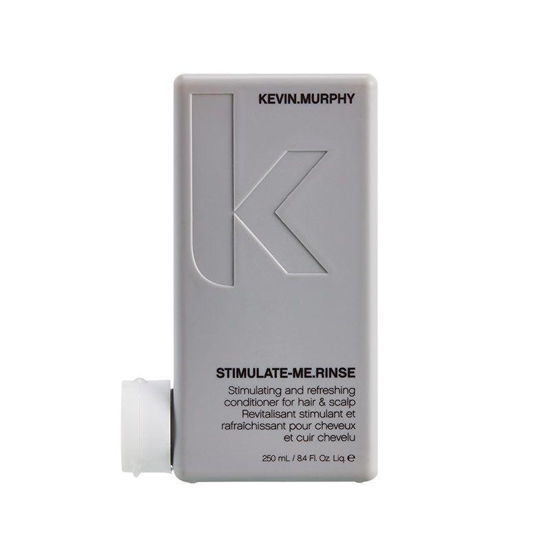 Kevin Murphy Stimulate Me Rinse 250 ml