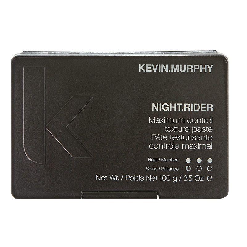Kevin Murphy Night Rider Matte Texture Paste 100 g
