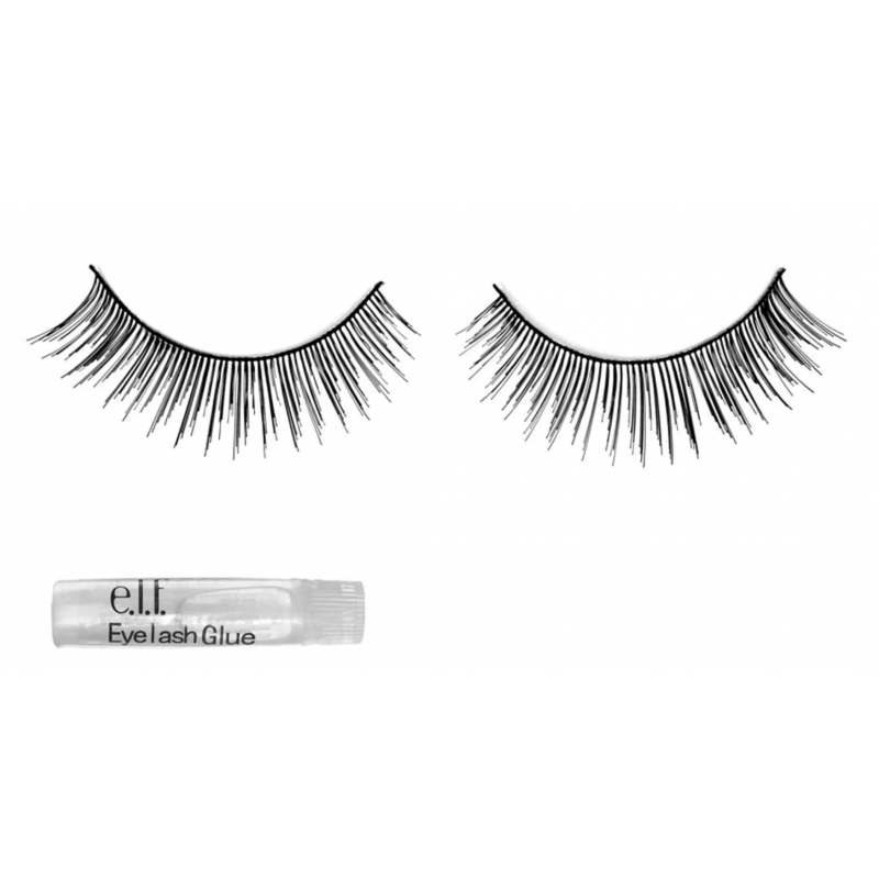 e.l.f Cosmetics Natural Fake Eyelash