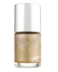 Nails Inc London Nail Polish Lanesborough Place 10ml