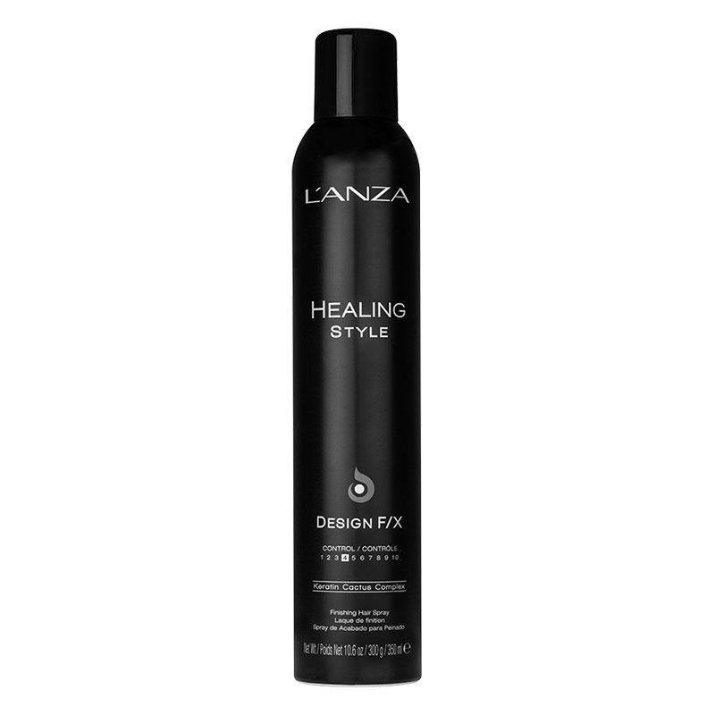 Lanza Healing Style Design F/X 300 ml