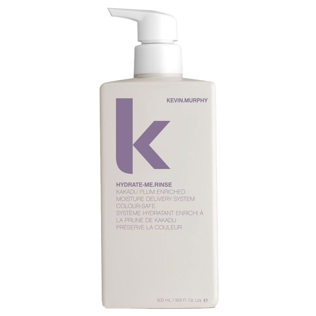Kevin Murphy - Hydrate me Rinse 500ml