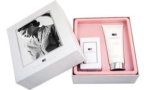 Lexington Casual Luxury Women Giftset