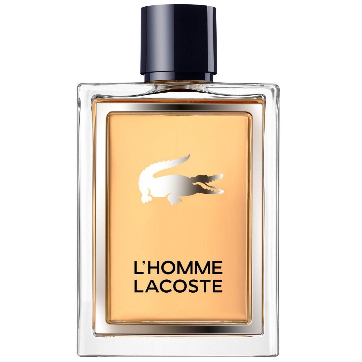Lacoste L'Homme Edt 50ml