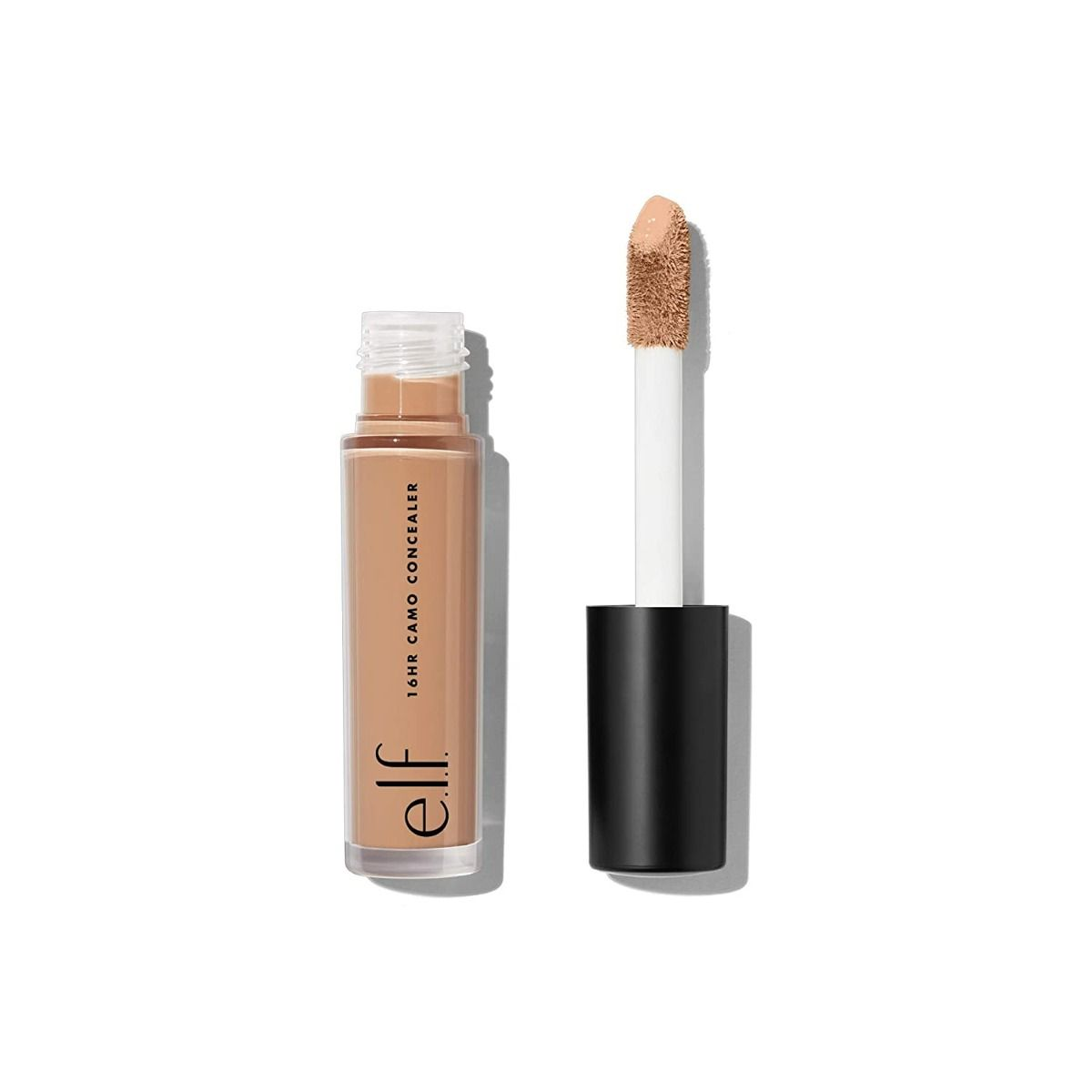 e.l.f. Cosmetics 16HR Camo Concealer Tan Walnut 6ml