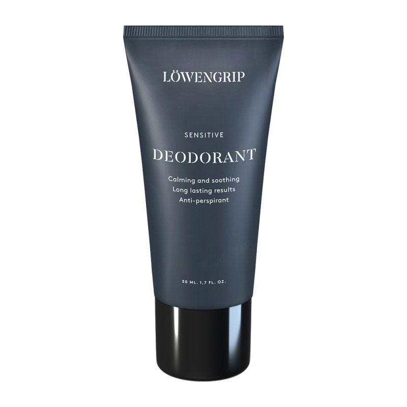 Löwengrip Sensitive Deodorant 50 ml