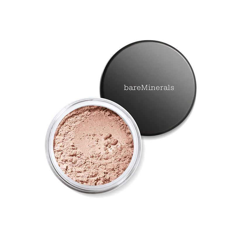 bareMinerals Loose Eyeshadow Cultured Pearl
