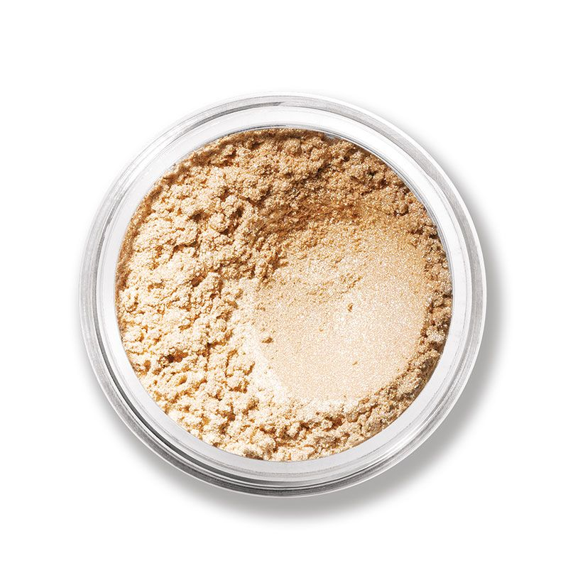 bareMinerals Loose Eyeshadow Queen Phyllis