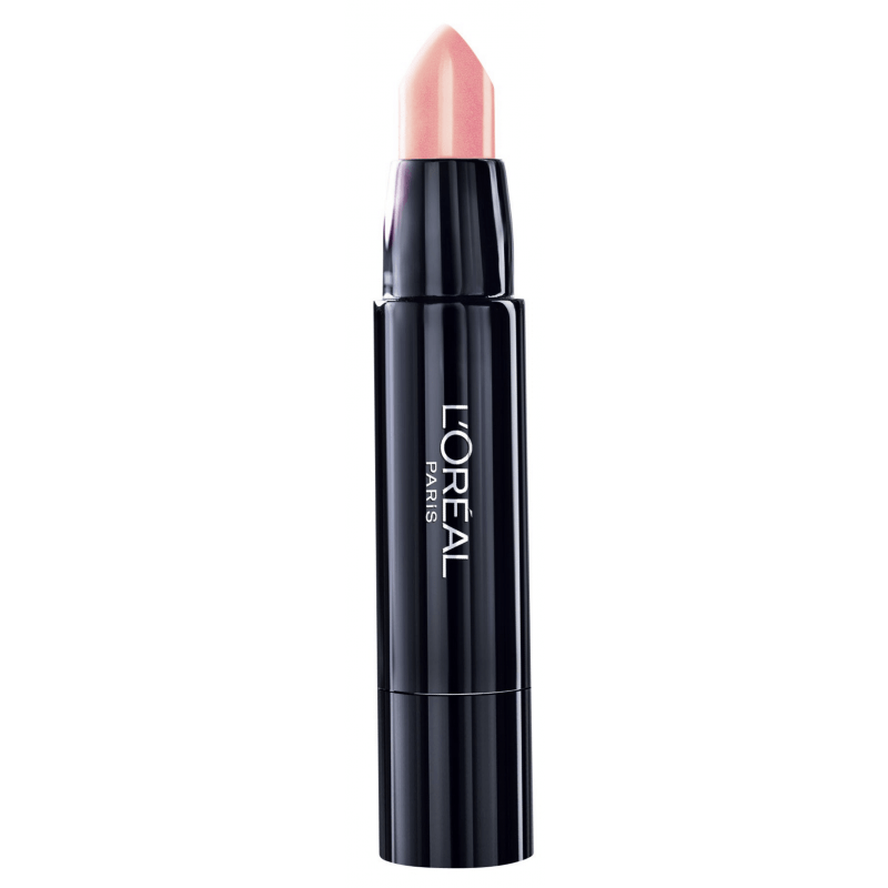 L'Oreal Sexy Balm stick 101 We Wear Pink