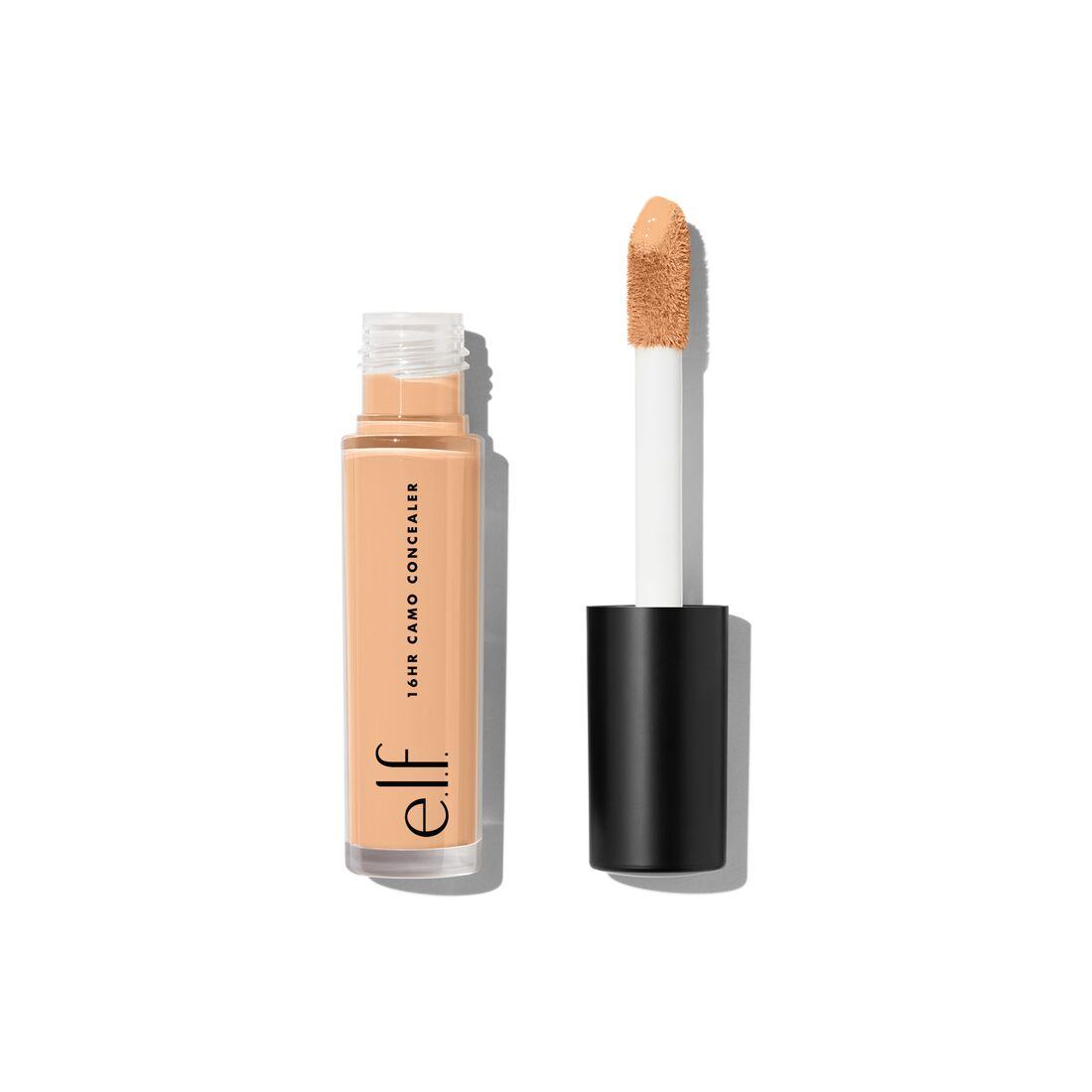 e.l.f. Cosmetics 16HR Camo Concealer Medium Beige 6ml