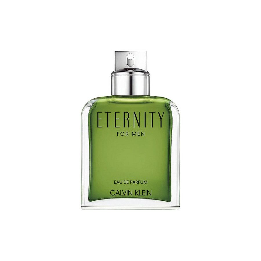 Calvin Klein Eternity Men Edp 200ml