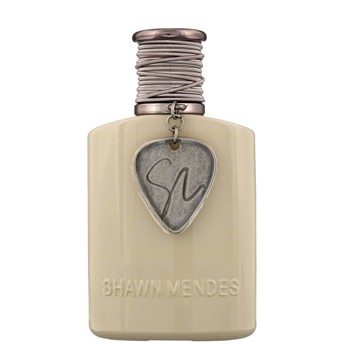 Shawn Mendes Signature II Edp 50ml
