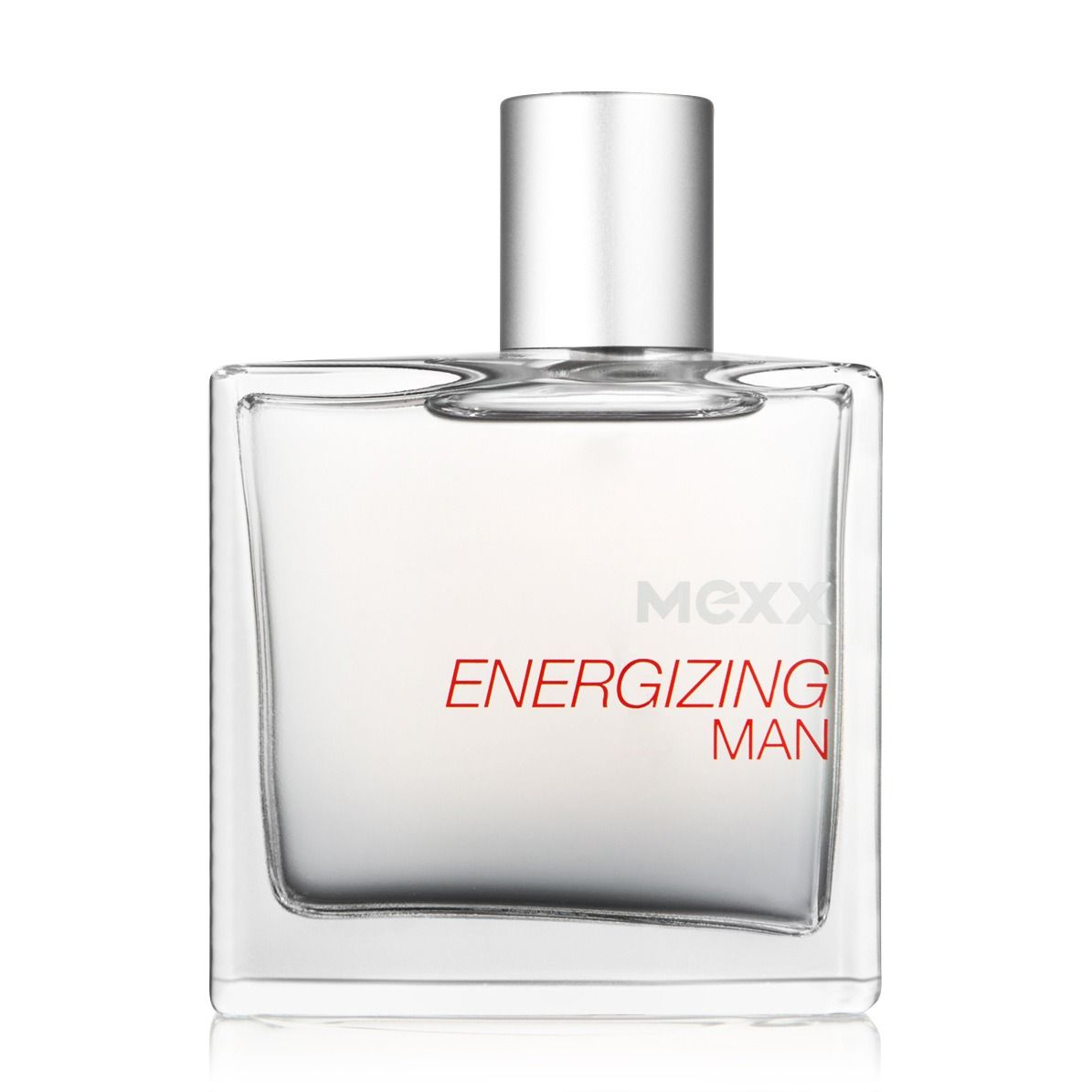 Mexx Energizing Man After Shave 50ml