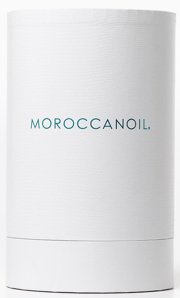 Moroccanoil Cylinderbox Light Treatment 100ml + 25ml