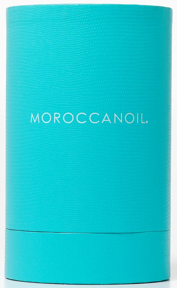 Moroccanoil Cylinderbox Original Treatment 100ml + 25ml