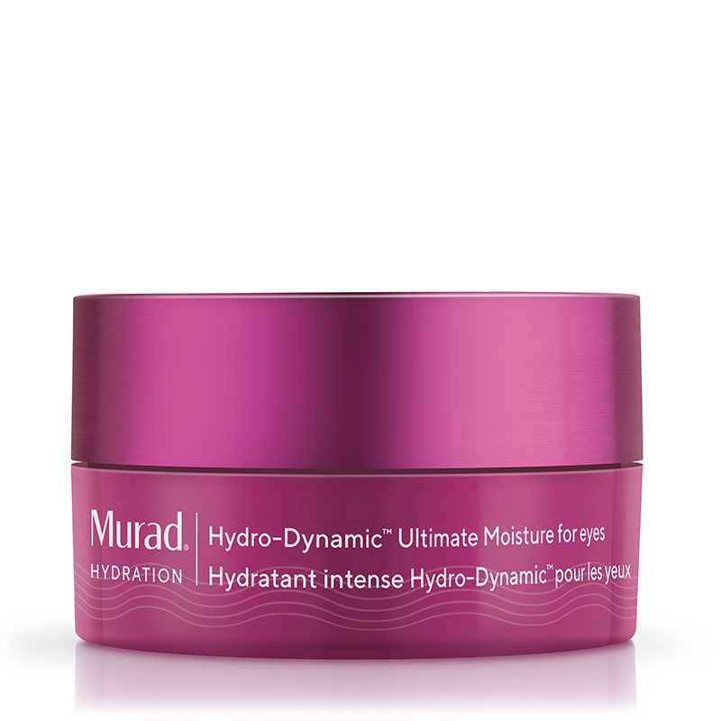 Murad Hydration Hydro-Dynamic Ultimate Moisture for eyes 15ml