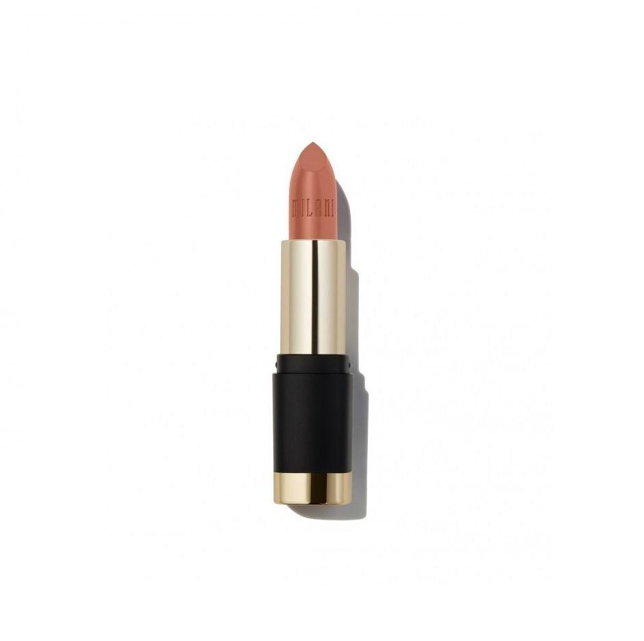 Milani Bold Color Statement Matte Lipstick - I Am Worthy